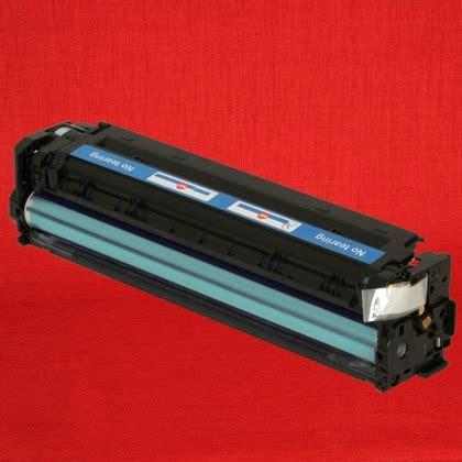 Supply Roller Hp Cp1215 Cp 1215 Cp1215 magenta toner cartridge compatible with hp color laserjet cp1215 n3890