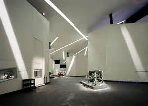 showhome designer jobs manchester imperial war museum north in manchester united kingdom by
