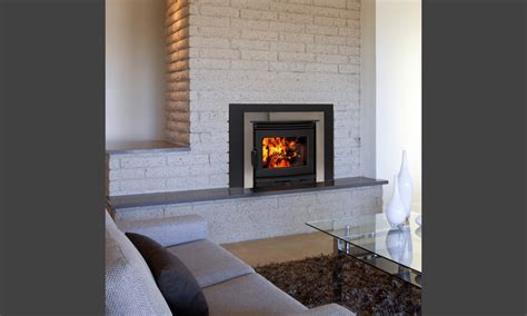pacific energy fireplace inserts fplc pacific energy masonry fireplace inserts wood burning