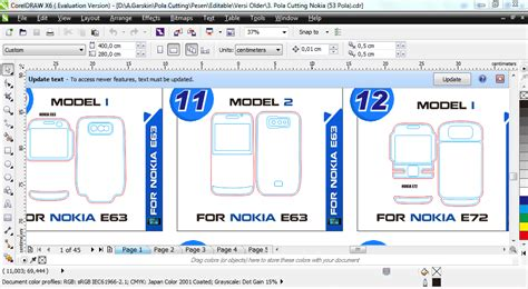 Garskin Handphone Skin Laptop Garskin Lg Garskin Acer 01 pola cutting skin hp smartphone tablet dan laptop jual