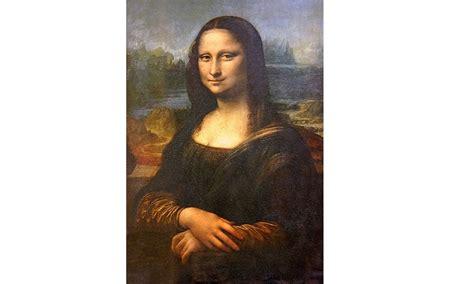 Mona Smile Essay by Mona Research Paper