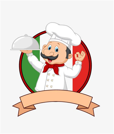 clipart cucina vector chef image chef vector chef chef hat png and