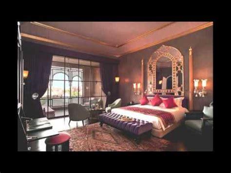 costco bedroom furniture youtube