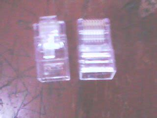 tutorial pemasangan kabel utp tutorial tenik pemasangan kabel utp dengan rj45 akrimullah