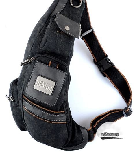 the shoulder backpacks one backpack one shoulder backpack the