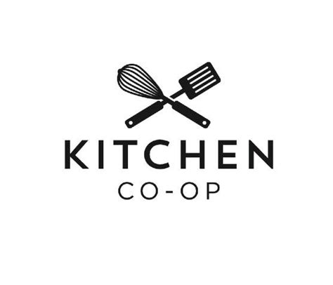 coop kitchen appliances chefs and cooks archives edible island