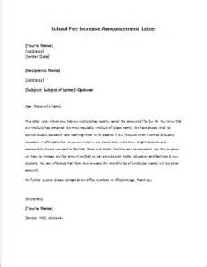 sample recommendation letter for merit increase cover