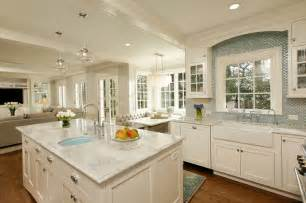Refinish Your Kitchen Cabinets by 3 Tips On How To Refinish The Kitchen Cabinets Ward Log