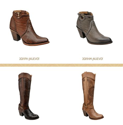 fotos de botas cuadra para mujer botas cuadra cat 225 logo 2015 precios exclusivos