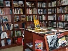 libreria via marsala roma roma chiude i battenti la libreria dell automobile