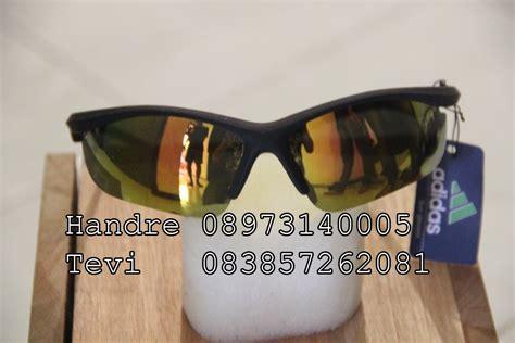 Kacamata Sunglases Keren Elegan Thom Browne gudang kacamata surabaya adidas sunglasses strong