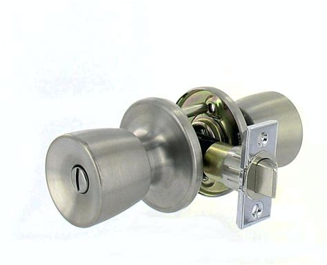 how to open bathroom door lock without key how to open a locked bathroom door pressthepsbutton com