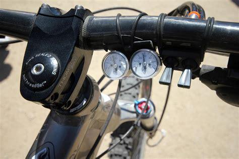 Perlengkapan Reparasi Ban Sepeda 1 jaybodyinside aksesoris sepeda yang menarik