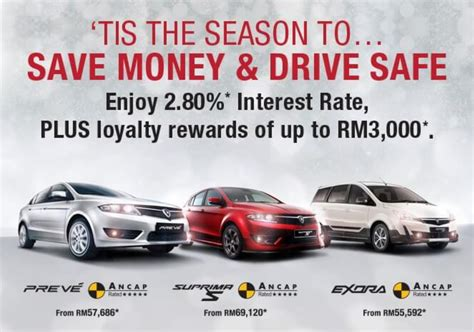 promotion proton monthly installment 187 my best car dealer discount