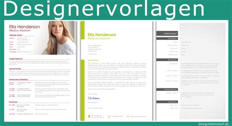 Bewerbung Servicemitarbeiter Resume Templates And Covering Letter In Word Openoffice