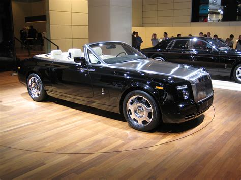 roll royce coupe rolls royce phantom drophead coup 233