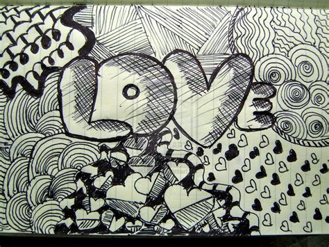 simple doodle drawings ideas 7 best images of easy doodle simple doodle drawings