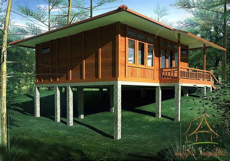 Kayu Jawa gambar design rumah kayu jawa contoh z