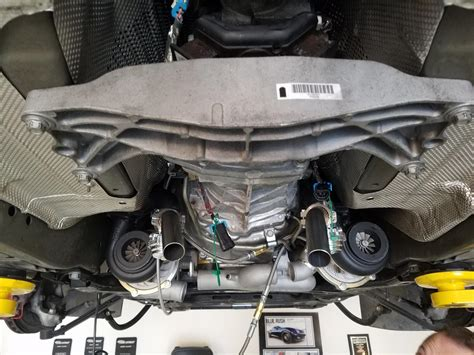 camaro 5 ss agp twin turbo kit agp turbochargers inc store agp twin turbo kit and more camaro5 chevy camaro forum