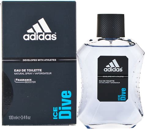 Parfum Adidas Dive buy adidas dive with offer edt 100 ml in india flipkart
