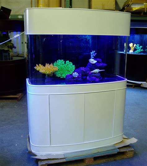 decor nice outstanding aquarium big fish tanks  sale  big discount prices