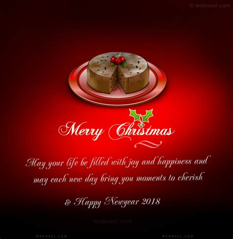 Home Design 3d Free Full christmas greetings 60 preview