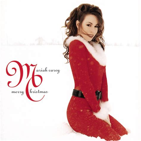 mariah carey all i want for christmas is you advanced all i want for christmas is you a song by mariah carey on