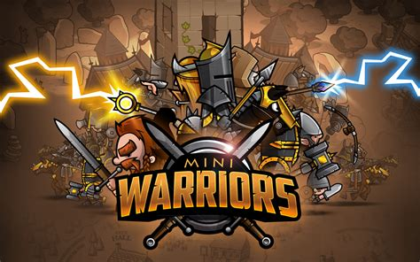 silver n hack mini warriors hack tool 2015 ios apk unlimited gold