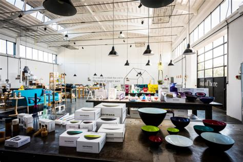 my home design store kayseri a visit to zerogloss design store design milk