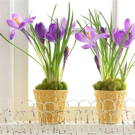 easter decorations 80 fabulous easter decorations you can make yourself diy