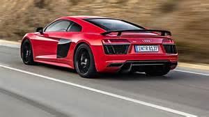 Price Of Audi R8 V10 2017 Audi R8 Price V10 Spyder V10 Plus Release Date