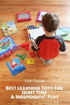 10 Toys I Loved As A Kid by 1000 Images About Best Gifts For Families On