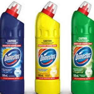 cleaning products rytetype business supplies can provide your office