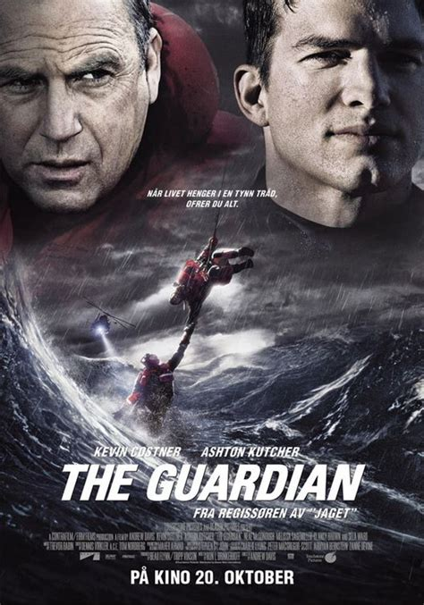 top 10 film noir film the guardian kevin costner in the guardian windkracht 10 178 de filmblog