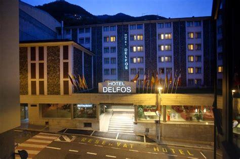 tulip inn hotel tulip inn andorra delfos les escaldes