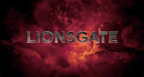 lionsgate film lionsgate plan new low budget horror arm scifinow the