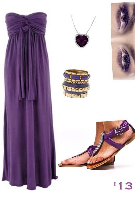 Maxi dress   Homecoming ideas   Pinterest   Maxi dresses