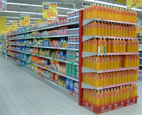 Shelf Supermarket by Quality Supermarket Shelf Gondola Shelf Sale Buy Supermarket Shelf Supermarket