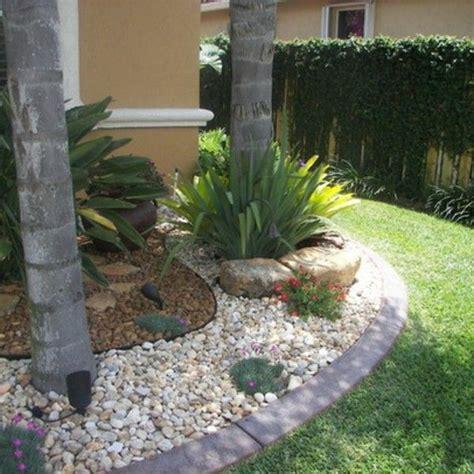 modern rock garden and beautiful im outdoorsey