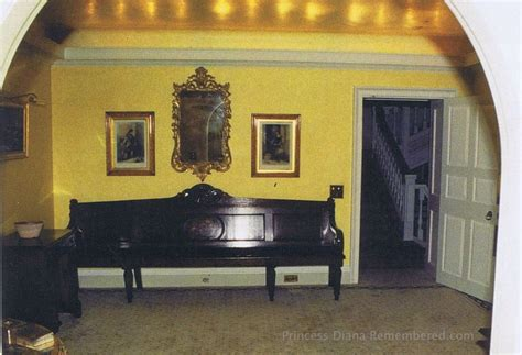 146 best images about diana and kensington palace on 147 best diana and kensington palace images on pinterest