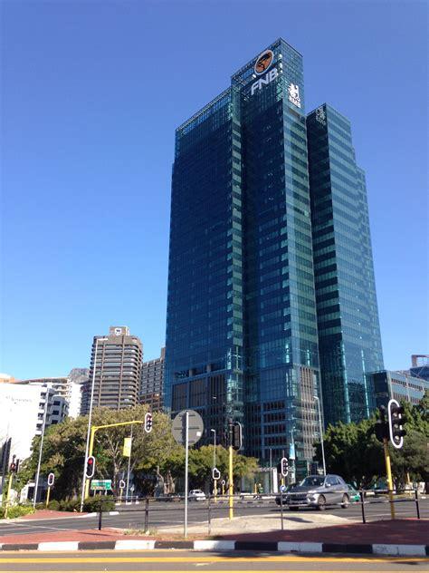 port side portside tower