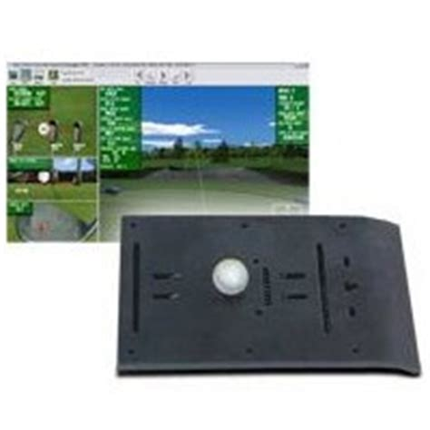 p3pro swing p3proswing pro golf simulator review best value golf