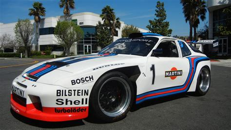 porsche 944 rally car 1986 porsche 944 turbo orca race car s110 monterey 2013