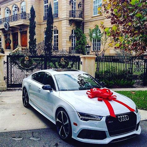audi tt gifts audi gifts gift ftempo