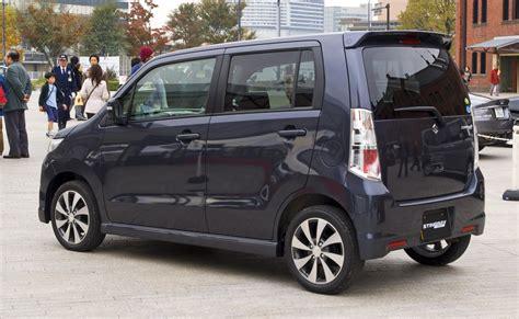 Suzuki Wagon R Parts Suzuki Wagon R Photos 10 On Better Parts Ltd