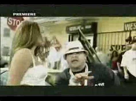 dj khaled feat lil wayne paul wall fat joe rick ross pitbull holla at me baby karaoke mdindir net dj khaled ft lil wayne paul wall fat joe rick ross and