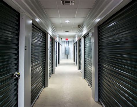 Another Closet Self Storage by Another Closet Self Storage Roselawnlutheran