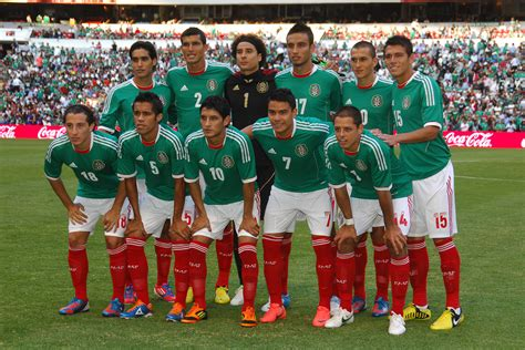 Calendario Dela Seleccion Mexicana 2015 Search Results For Calendario De Partidos De La Seleccion