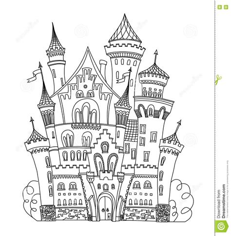 japanese castle coloring page japanese building coloring coloring pages