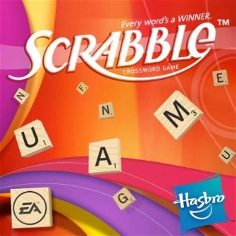 kindle scrabble kindle scrabble app sale 171 scrabble